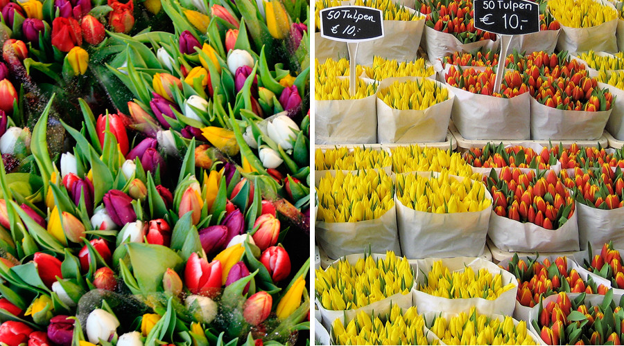 bloemenmarkt_final