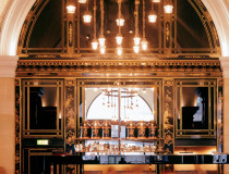 thewolseley