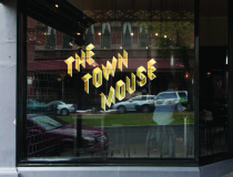 TownMouse_Signage_Pic1_Hero